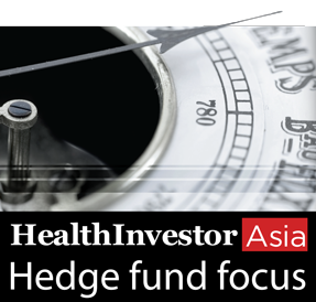 Hedge Fund Focus