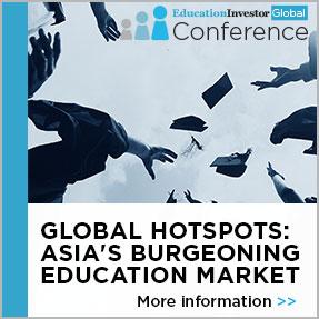 EducationInvestor Global