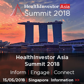 HIA Summit 2018