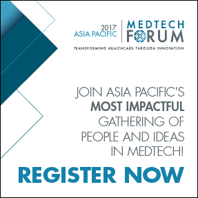 APAC Medtech